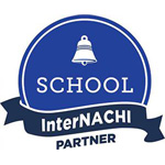 InterNACHI School Partner - Logo