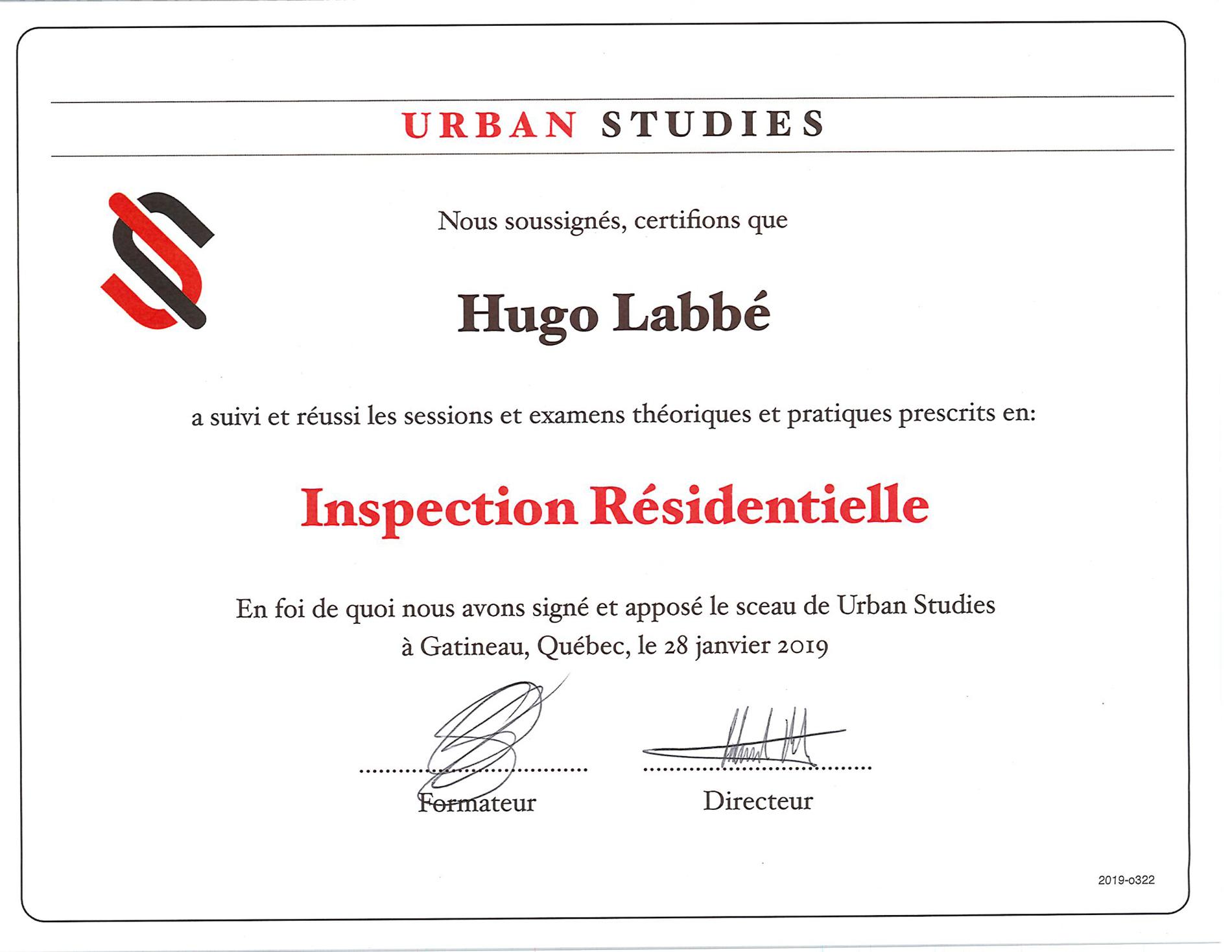 hugo-labbe